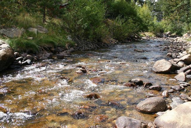 Fawn Valley Inn Estes Park Co Resort Reviews