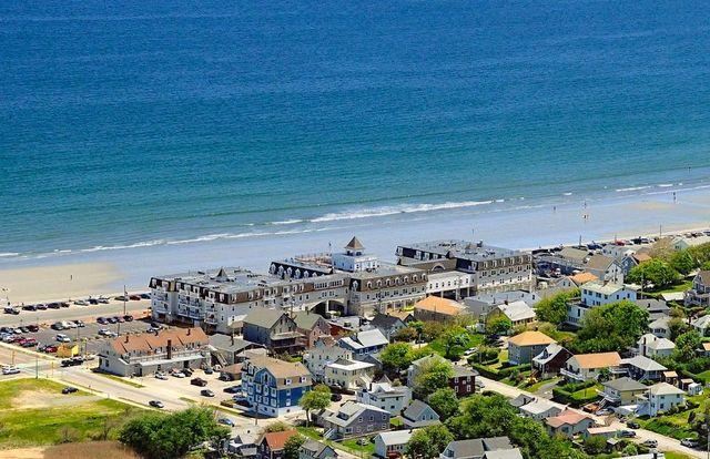 Nantasket Beach Resort Hull Ma Resort Reviews