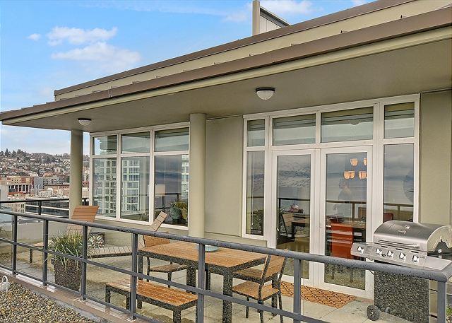sea to sky rentals llc seattle wa resort reviews. Black Bedroom Furniture Sets. Home Design Ideas