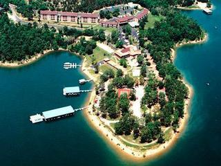 Rock Lane Resort Branson MO
