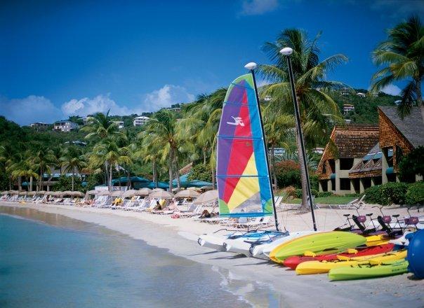 islands johns hotels virgin