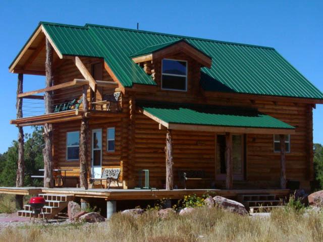 Morris 39 last resort moab ut resort reviews for Moab utah cabins