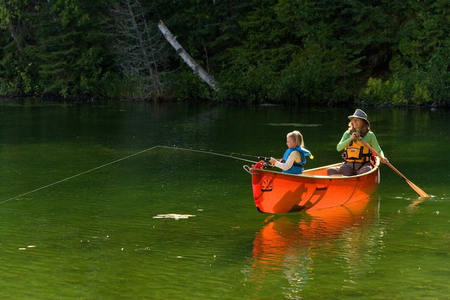 Arcadia coves branson mo resort reviews for Lake taneycomo fishing resorts
