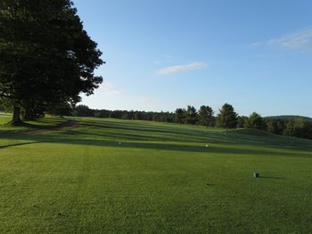 Pheasant Ridge Golf Club near Misty Harbor & Barefoot Beach Resort.
