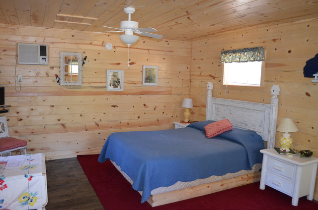Backroads Inn Amp Cabins Keystone Sd Resort Reviews