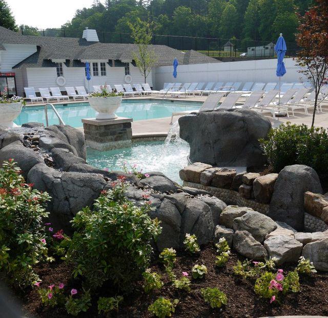 Affordable Spa Retreats Usa