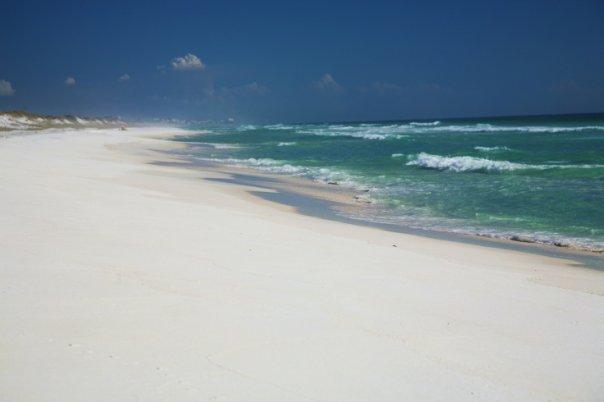 Seascape Resort Amp Conference Center Miramar Beach Fl