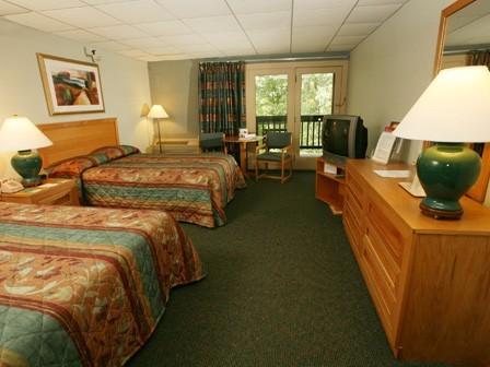 Carter Caves State Resort Park Olive Hill Ky Resort