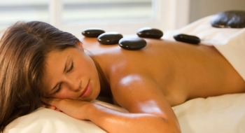 Spa Treatments at Treetops Resort