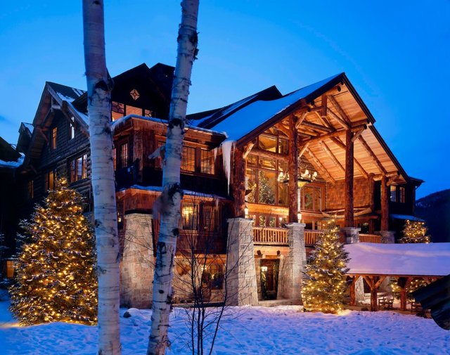 The whiteface lodge lake placid ny resort reviews for Weekend spa getaways ny