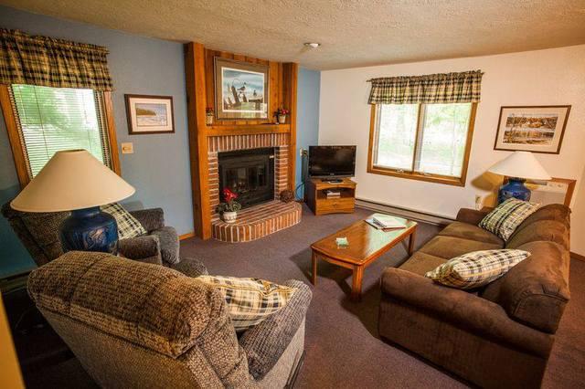 Nordic Lodge Sister Bay Wi Resort Reviews