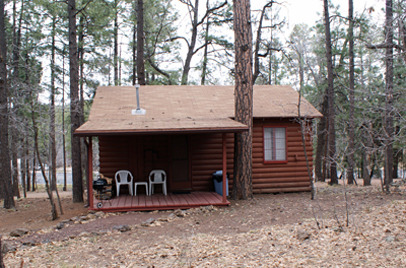 whispering pines resort pinetop az resort reviews