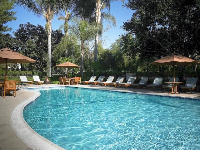 sheraton suites fairplex pomona ca resort reviews. Black Bedroom Furniture Sets. Home Design Ideas