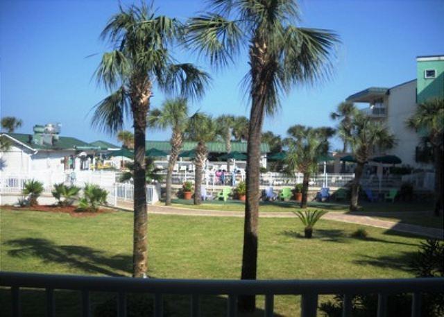 Beachside Colony Tybee Island Ga Resort Reviews