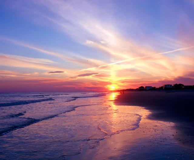 Ocean Isle Inn  Ocean Isle Beach  Nc