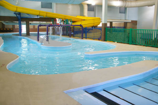 Castle rock resort and waterpark branson mo resort for Branson mo cabins with indoor pool