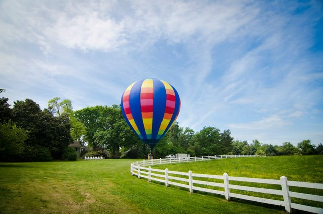 pittsboro dating Save big on a wide range of pittsboro hotels discover why pittsboro is known for  its art galleries don't miss out on great hotels and other accommodations near.