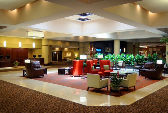 Sheraton Imperial Hotel Convention Center Durham Nc Hotel Near Me Best Hotel Near Me [hotel-italia.us]