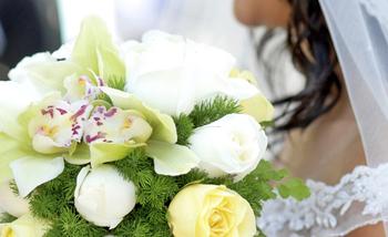 Weddings at Carriage Ridge Resort at Horseshoe Valley.