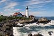 Maine_Lighthouse