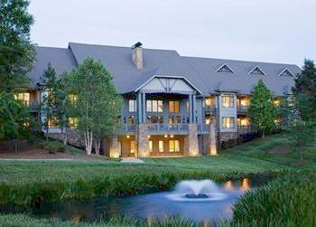 top 10 north carolina spa resorts. Black Bedroom Furniture Sets. Home Design Ideas