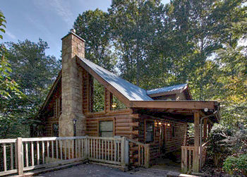 find real estate in pigeon forge sevierville and gatlinburg use colonial real estate search engine to find pigeon forge sevierville and gatlinburg real estate by price bedrooms and more we have every listing from every real estate company in the pigeon forge sevierville and gatlinburg area, condos sevierville pigeon forge to gatlinburg condos.
