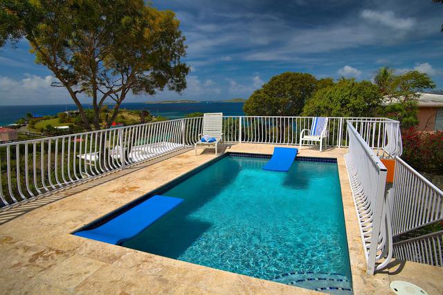The 5 Best Hotels in St John, US Virgin Islands for