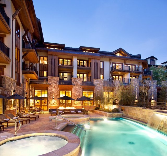 Vail Colorado Hotel Deals Just Enter Your Dates To Find The Best Of 574 Hotels