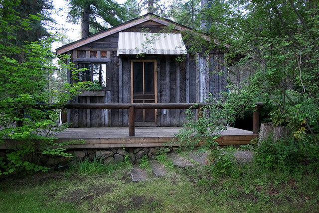 House On Metolius Camp Sherman Or Resort Reviews
