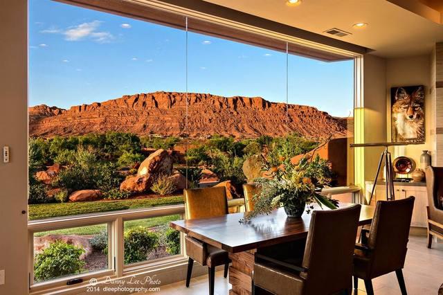 The Inn At Entrada St George Ut Resort Reviews