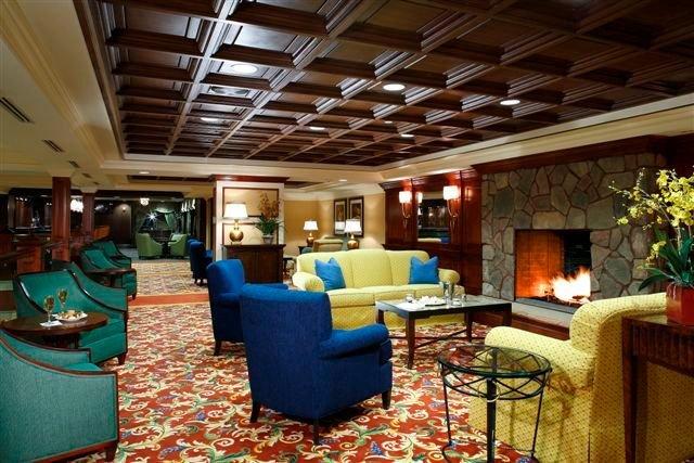 Villa Roma Resort And Conference Center Callicoon Ny