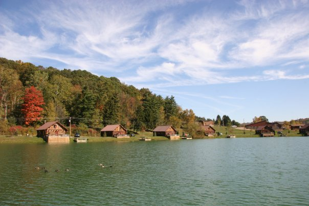Mohican Adventures Camp And Cabins Loudonville Oh Resort Reviews Resortsandlodges Com