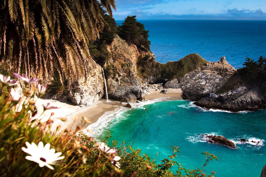 United states all inclusive resorts for All inclusive resorts in north america