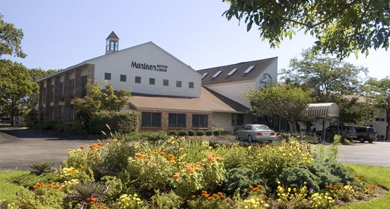 Mariner Motor Lodge West Yarmouth Ma Resort Reviews
