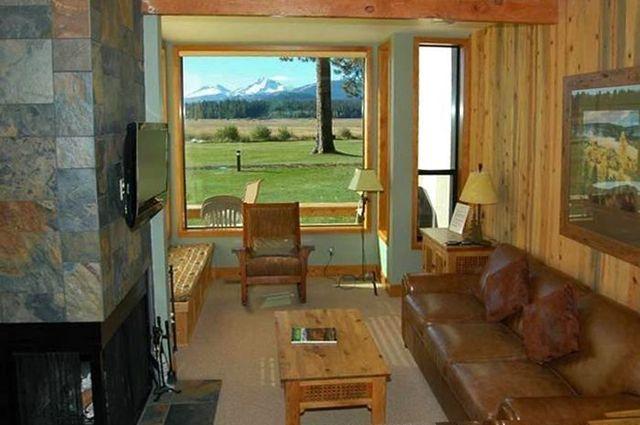 Black Butte Ranch Black Butte Ranch Or Resort Reviews