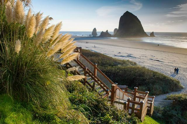 Image Result For Hallmark Resort Cannon Beach Reviews
