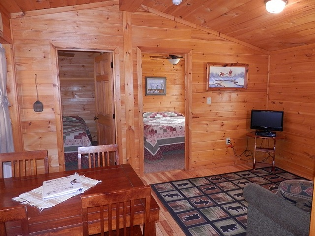 American pines cabins keystone sd resort reviews for Cabine in keystone colorado