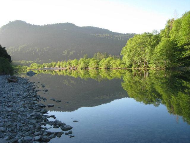 chetco river resort brookings or resort reviews