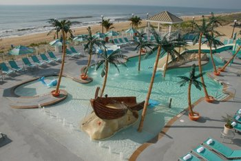 Ocean City Md Vacation Packages Amp Travel Deals