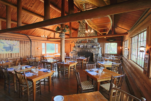 The Birches Resort Rockwood Me Resort Reviews