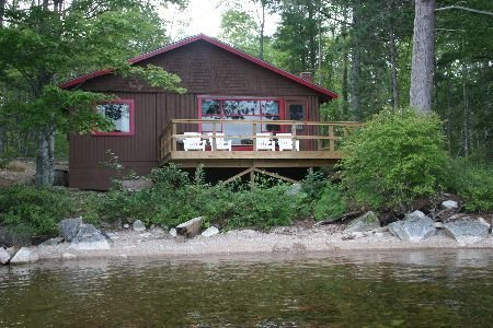 grand lake stream guys See sale prices, pictures and more for recently sold real estate & homes in grand lake stream, me estately has up-to-the-minute prices, big photos, open houses, foreclosures, and school.