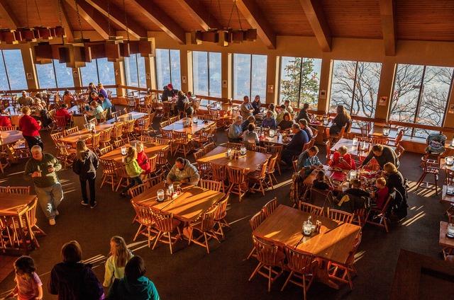 Ymca Trout Lodge Amp Camp Lakewood Potosi Mo Resort