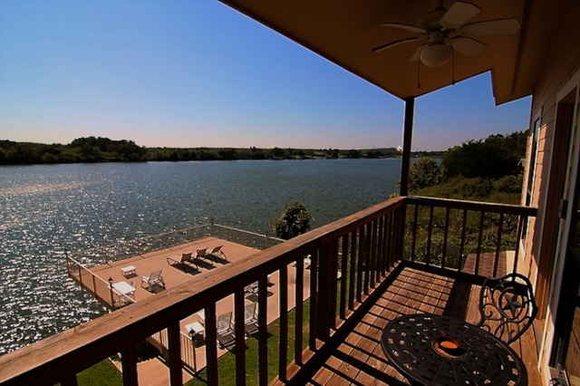 Front Desk Vacation Rentals Marble Falls Lake Lbj Tx