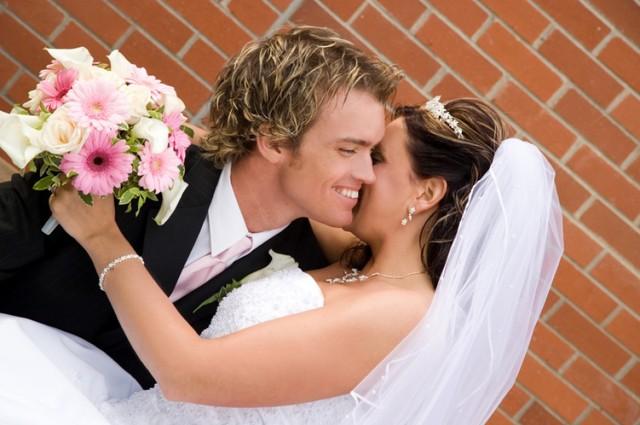 Wedding at Lake Placid Summit Hotel Resort Suites.