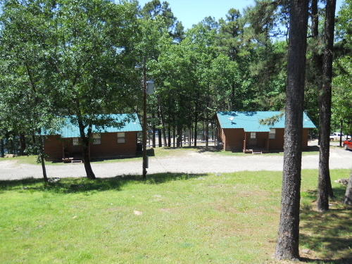 Swaha Lodge Amp Marina Murfreesboro Ar Resort Reviews