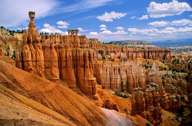 find adventure best color country national parks zion bryce grand canyon