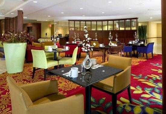 Ocean  Conference Rooms Jacksonville Fl