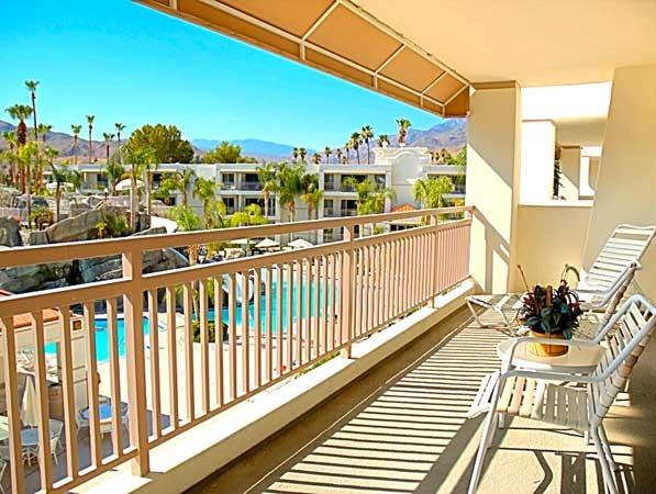 Palm Canyon Resort Spa Palm Springs Ca Resort Reviews