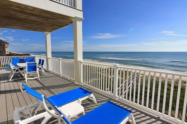 Vacation st george island florida - Any lab tests now locations