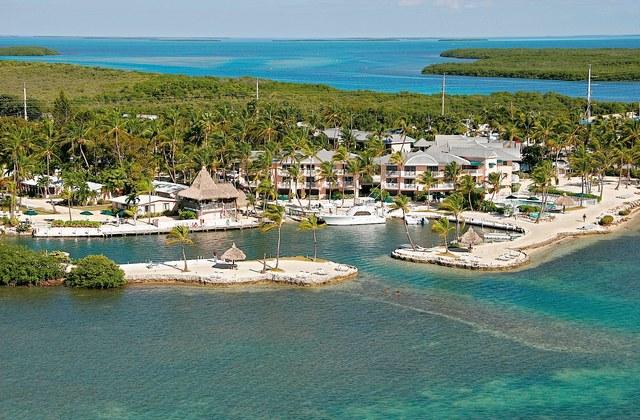 Chesapeake Beach Resort Islamorada Fl Resort Reviews Resortsandlodges Com